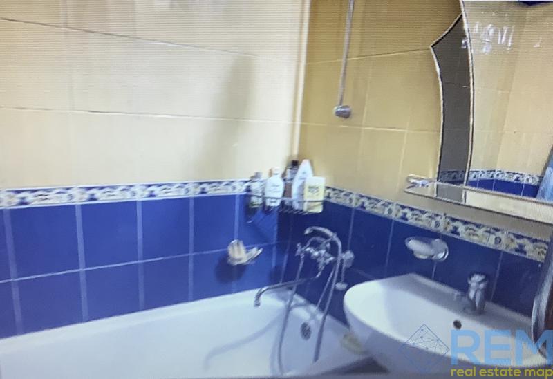 продажа трехкомнатной квартиры номер A-154537 в Киевском районе, фото номер 7